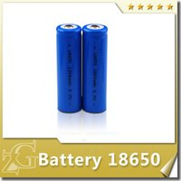 batteries dry cell - 18650 Battery mAh A MAX Cell Rechargable Lithium Batteries VS HE2 HE4 Batteries From china Factory
