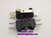 Wholesale 10pcs limit switch micro micro switch A V