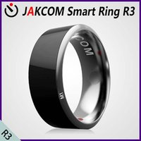 aspire one screen - Jakcom R3 Smart Ring Computers Networking Laptop Securities Vinilo Macbook Dell D531 Acer Aspire One Screen