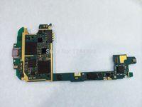 Wholesale For Samsung Galaxy S3 SIII I9300 Motherboard Logic Board Mainboard Systemboard Unlocked Mother Board