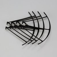 airplane ring - Remote Control Parts Accs SYMA X5C X5HW X5HC X5SC X5SW Spare Guard Circle Protecting Frame Ring Part For RC Quadcopter