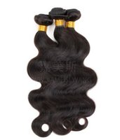 Wholesale Chinese Clip In Virgin Human Hair Curly Hair Ali Queen One Piece Brazilian Virgin hair body wave High Quality