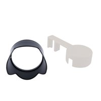 Wholesale DJI Phantom Pro amp Advanced Camera Lens Cover Cap Sunshade Hood