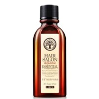 argan conditioner - Morocco Pure Argan Oil Hair Care Conditioner Hair Oil Mask Essential Oil Treatment For Dry Hair Types amp Scalp Treatment