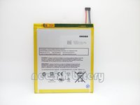 batteries kindle - Amazon Kindle Fire HD10 ST10 mAh Wh Battery