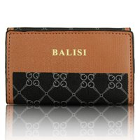barrel parts - 2016 PU Leather Key Wallets Quality Brand Hot Sell New Fashion Style Unisex Style Bag Car Housekeeper Holders Daily Life Parts