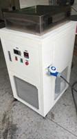 Wholesale New professional bulk separating machine LY FS frozen LCD screen separator minimum minus degree