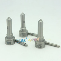 Wholesale ERIKC L210 PBC Delphi high pressure common rail diesel fuel injector nozzle L210PBC diesel part injection nozzle