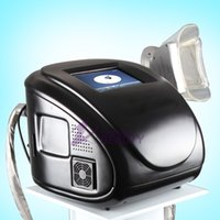 Wholesale Non invasive Factory supplier Coolsculpting Fat Freezing Machine Cryolipolysis Machine for Home use With Size Handle