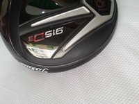 Wholesale factory oem original authentic grade golf club D2 D3 driver wood freeshipping