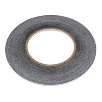 Wholesale M Double Sided Adhesive Tape mm x m Roll Mobile Repair Glue Stripes Tape