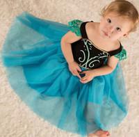 Robe de soirée robe de soirée robe de soirée robe de soirée robe de soirée robe de soirée robe de soirée robe de soirée