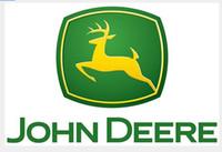 Wholesale John Deere Service ADVISOR CF via E mail