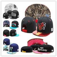 animal print snapbacks - Snapbacks Hat Cayler Sons Hip Hop fashion Snapbacks adjustable Hats Men Caps Women Ball Caps Top quality Snapback caps