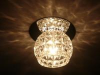 Wholesale PENDANT LAMP CRYSTAL LIGHT lights stair lamps diamond glass crystal lighting