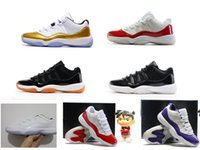 athletics medals - Varsity Red Mens basketball shoes Legend blue gold medal Women s Sports Shoes men Sneakers Athletics Shoes trainer Retro low Navy GUM