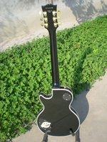 Wholesale Melhor preço New Style th Anniversary guitarra elétrica