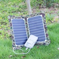 10w solar panel - 10W USB Port Solar Charger with High Efficiency Portable Solar Panel PowermaxIQ Technology for iPhone iPad iPod Samsung Camera and More