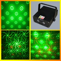 Cheap laser light Best stage lighting