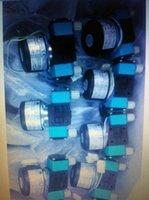Wholesale KNF liquid pump for ceramic printing Kerajet Hope Meijia EFI Flora Tackwin for inkjet uv glass textile printings