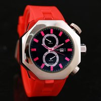 automatic center - 2016 men center automatic explosion big sport watches a of watches luxury watches bip name mm