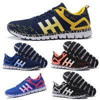 band camps - In the new man outdoor running shoes leisure shoes classic training professional boy running shoes