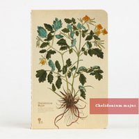 color cover notebook - ultrathin color cover kraft paper notebook pages blank inner page kraft peper notebook stitching kraft paper noteook