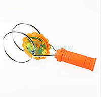 Wholesale Magnetic Gyro Wheel Arge Magic Rolled By Track The To Yo Colorful Glowing Inertial Rotating Hot Wheels Toy
