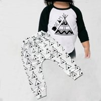 Wholesale Retail INS Baby Boys Clothes Boy Pant Tents Long Pant Cotton Kid Trousers Child Clothes Long pants Children clothing custom Children wear