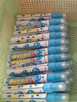 Wholesale 1600pcs New arrival Aqua doodle Aquadoodle Magic Drawing Pen Water Drawing Pen Replacement Mat