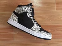 Wholesale 2016 Chicago Retro Basketball Shoes Chicago Bred Carmine Shattered Backboard quot Athletic Shoes Size