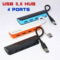 Wholesale 2016 hot selling high speed USB hub ports usb hub support TB