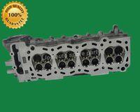 Wholesale 3RZ FE RZ RZFE Cylinder head for Toyota Tacoma T100 Coaster Runner Land Cruiser J9 Hi lux cc L DOHC v