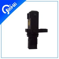 Wholesale 12 months quality guarantee Vehicle speed sensor for MITSUBISHI OE No MR446406 MR446405