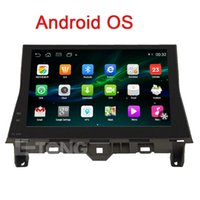 accord gps receiver - Android OS Quad Core Car GPS Radio Auto Stereo PC Fit For Honda Accord With WIFI G Steering Wheel