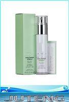 better oil - 2016 new Famous Brand even better clinical dark point corrector whitening moisturizing anti aging ml JTLY