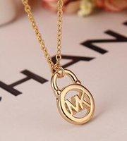 arrival singapore - 2016 New arrival charm jewelry women necklaces key steampunk pendants necklace EXL109