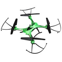 Wholesale JJRC H31 Headless Mode Waterproof Resistance To Fall RC Quadcopter One Key Return Colorful LED Light Axis Gyro Helicopter z