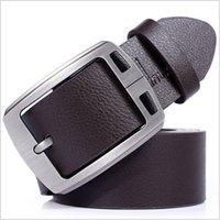 men belt - 2016 Hot classic fashion mens belts luxury hot designer H belts me high quality genuine leather Hermet belt belts for men brand