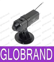 Wholesale Rushed Promotion Cuenta Pasos Bluetooth Children Track channel g Wireless Color Mini Camera Build in Li battery Cctv GLO6
