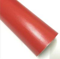 Precio de Snake skin-Envío gratis 1.52m * 1.00m piel de serpiente diseño coche cuerpo interior protección decoración vinilo etiqueta adhesiva con drenajes de aire