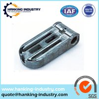 aluminum casting suppliers - Die casting mould Suppliers Customized Professional Manufacturer Aluminum Die Casting Mouldin And Casting Mould Making