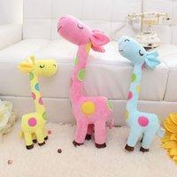 Cheap giraffe Best spongebob