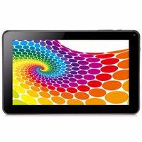 Precio de Tablet 9 inch-9 pulgadas Tablet A33 Cuádruple Tableta PC Android 4.4 512GB RAM 8GB HDMI Cámara Doble C90 A90X Tabletas Mini PC Niños