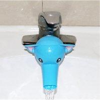 Wholesale Maikun Cute Children Use Faucet Extender Elephant Duck Shape Cute Faucet Extender Hot Sale