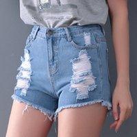 Cheap jean bag Best jean