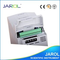 ac drive motor control - JAC580A Three Phase KW V F Control AC Motor Controller Frequency Converter AC Drive used in Spinning Machine