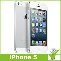 apple network camera - iphone refurbished cell phones g g network refurbished mobile phones in shenzhen iphone5 refurbished TNT Post drop shipping