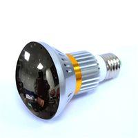 bc electronics - EazzyDV Home Monitoring Lamp BC M IP Camera Bulb Type G SD Card Consume Electronics Intelligent Monitoring