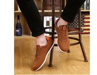 Wholesale mens Casual Trainers Shoes New Breathable Summer Shoes For Man Walking Shoes Breathable Casual Net Mens Shoes